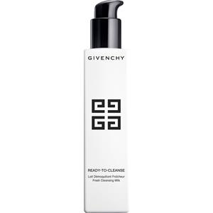 GIVENCHY - Cleansers & Masks - Ready-To-Cleanse Fresh Cleansing Milk