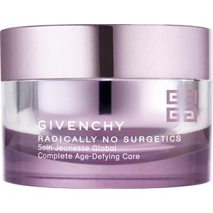 Givenchy - RADICALLY NO SURGETICS - Complete Age-Defying Care