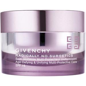 Givenchy - RADICALLY NO SURGETICS - Age-Defying & Unifying Multi-Protective Care