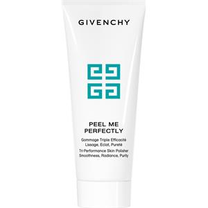Givenchy - REINIGUNG, TONER & MASKEN - Peel Me Perfectly