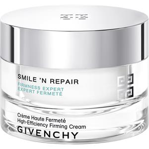 GIVENCHY - SMILE'N'REPAIR - Cream