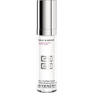 Givenchy - SMILE'N'REPAIR - Intensive Wrinkle Correction Serum