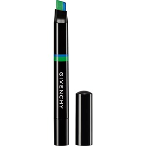 Givenchy - SPRING/SUMMER LOOK 2019 - Dual Liner