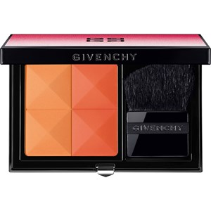 Givenchy - SPRING/SUMMER LOOK 2019 - Prisme Blush