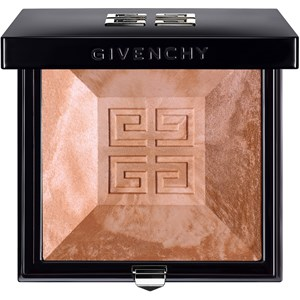 GIVENCHY - TRUCCO CARNAGIONE - Healthy Glow Powder Marbled Edition