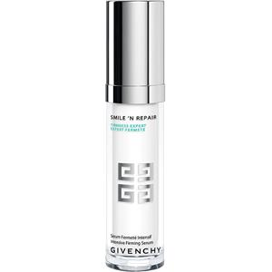 Givenchy - SMILE'N'REPAIR - Intensive Firming Serum
