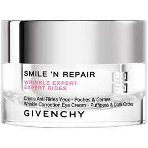 Givenchy - SMILE'N'REPAIR - Wrinkle Correction Eye