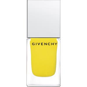 Givenchy - Spring / Summer Look 2015 - Le Vernis Givenchy