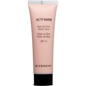 GIVENCHY - TEINT MAKE-UP - Acti'Mine