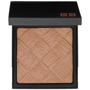 Givenchy - TEINT MAKE-UP - Croisière Face Powder