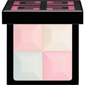 givenchy-make-up-teint-make-up-le-prisme-visage-nr-3-popeline-rose-11-g