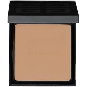 GIVENCHY - Complexion - Matissime
