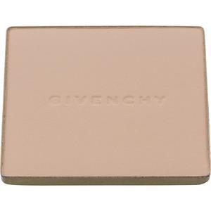 Givenchy - TEINT MAKE-UP - Matissime Nachfüllung