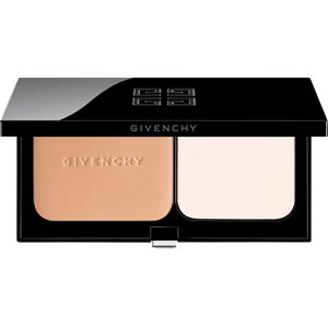 givenchy-make-up-teint-make-up-matissime-velvet-compact-foundation-nr-02-mat-shell-9-g