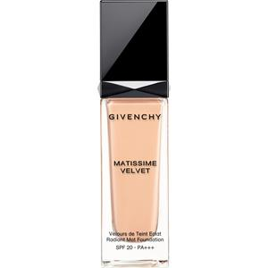 givenchy-make-up-teint-make-up-matissime-velvet-fluid-foundation-nr-02-mat-shell-30-ml