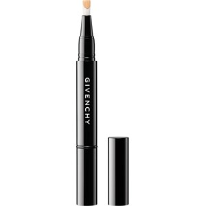 Givenchy - TEINT MAKE-UP - Mister Instant Corrective Pen