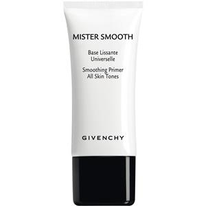 Givenchy - TEINT MAKE-UP - Mister Smooth