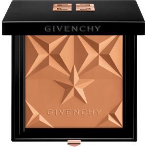 Givenchy - TEINT MAKE-UP - Poudre Bonne Mine