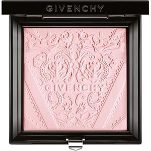 Givenchy - TEINT MAKE-UP - Poudre Lumière Originelle