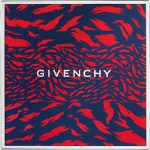 Givenchy - Complexion - Prisme Libre Édition Couture 2019