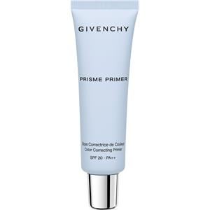 Givenchy - TEINT MAKE-UP - Prisme Primer