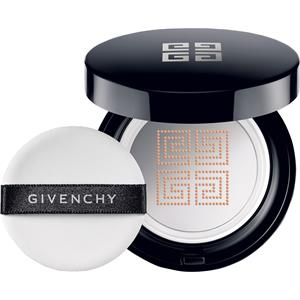 GIVENCHY - Complexion - Teint Couture Cushion
