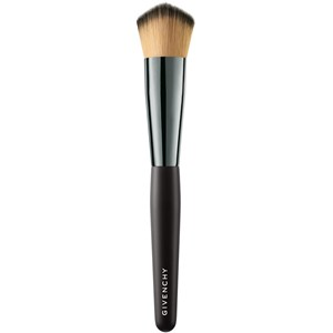 GIVENCHY - Complexion - Teint Couture Everwear Brush