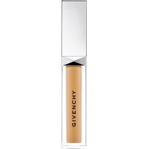 GIVENCHY - MAQUILLAGE POUR LE TEINT - Teint Couture Everwear Concealer