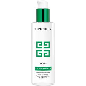 Givenchy - CITY SKIN SOLUTION - Youth Protecting Water