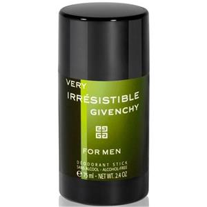 Givenchy - Very Irresistible Homme - Deodorant Stick