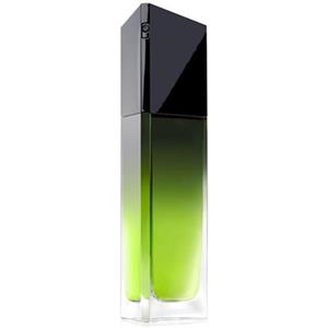 Givenchy - Very Irresistible Homme - Eau de Toilette Spray