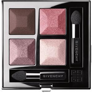 Givenchy - Vinyl Collection 2015 - Palette Metallic Reflection