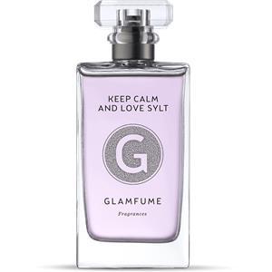 glamfume-unisexdufte-keep-calm-and-love-sylt-keep-calm-and-love-sylt-5-eau-de-toilette-spray-100-ml