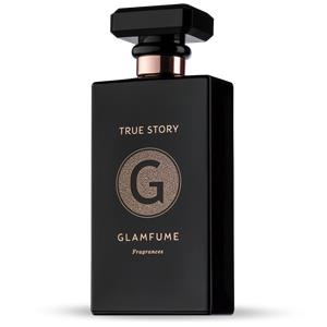 Glamfume - True Story - Eau de Parfum Spray