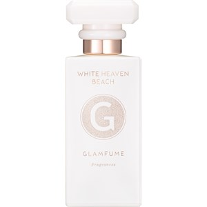 glamfume white heaven beach