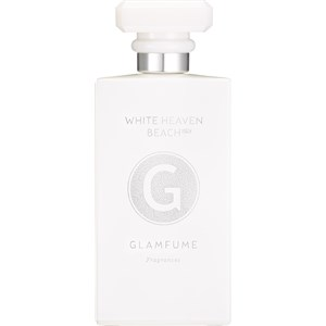 glamfume white heaven beach men