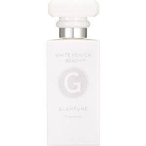 Glamfume - White Heaven Beach Men - Eau de Parfum Spray