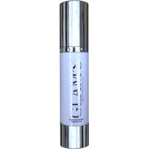 Image of Glam´s Gesichtspflege Anti-Aging Pflege Injection Free Anti-Wrinkle Gel 50 ml