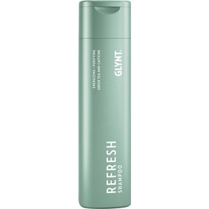 Image of Glynt Haarpflege Active Refresh Shampoo 6 1000 ml