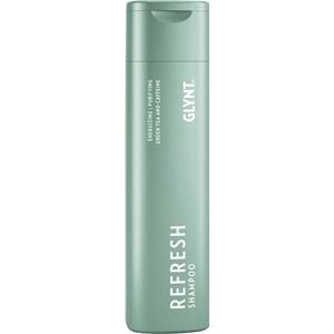 Glynt - Active - Refresh Shampoo 6