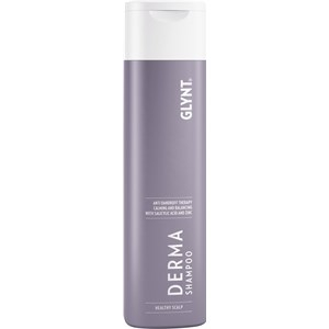 Image of Glynt Haarpflege Derma Regulate Shampoo 4 1000 ml