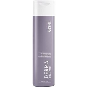 Glynt - Derma - Regulate Shampoo 4