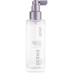 Glynt - Derma - Regulate Tonic 4