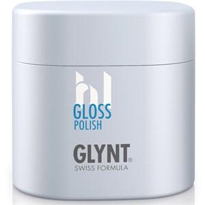 Glynt - Gloss - Gloss Polish hf 1