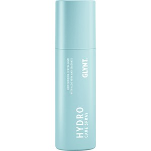 Glynt - Hydro - Care Spray