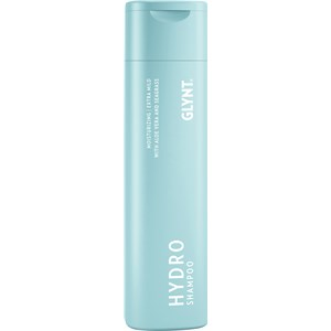 Glynt - Hydro - Vitamin Shampoo 1