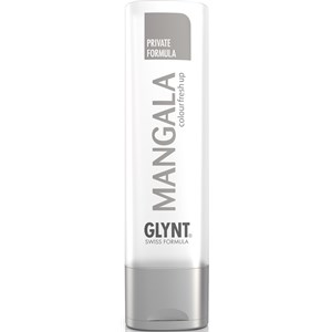 Glynt - Mangala - Private Formula Empty Tube