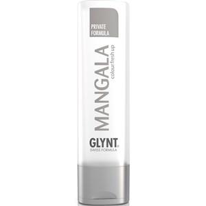 Glynt - Mangala - Tubo vuoto Private Formula