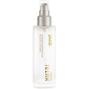 Glynt - Nutri - Oil Elixir