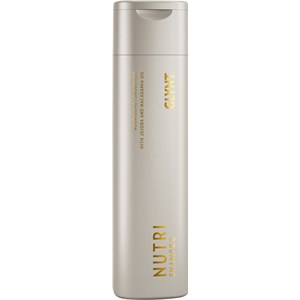 Glynt - Nutri - Oil Shampoo 5